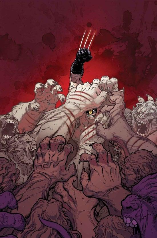 Amazing_X-Men_8_Cover