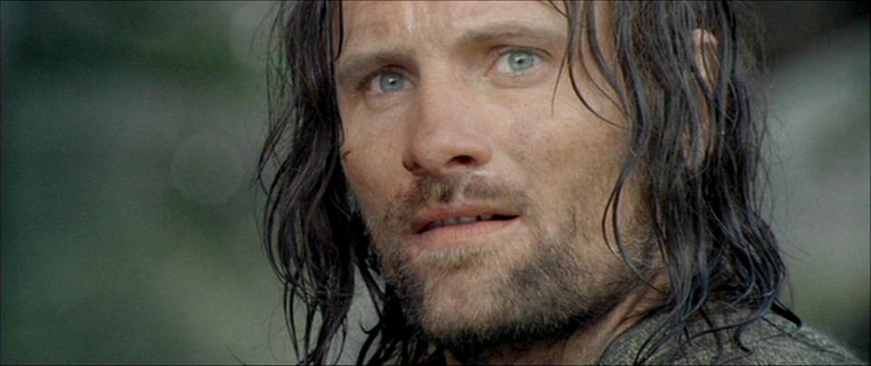 Lord of the Rings Star Viggo Mortensen Bashes The Sequels, The Hobbit: Too Much CGI