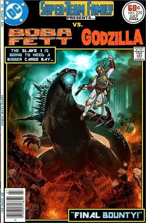 Boba-Fett-vs-Godzilla