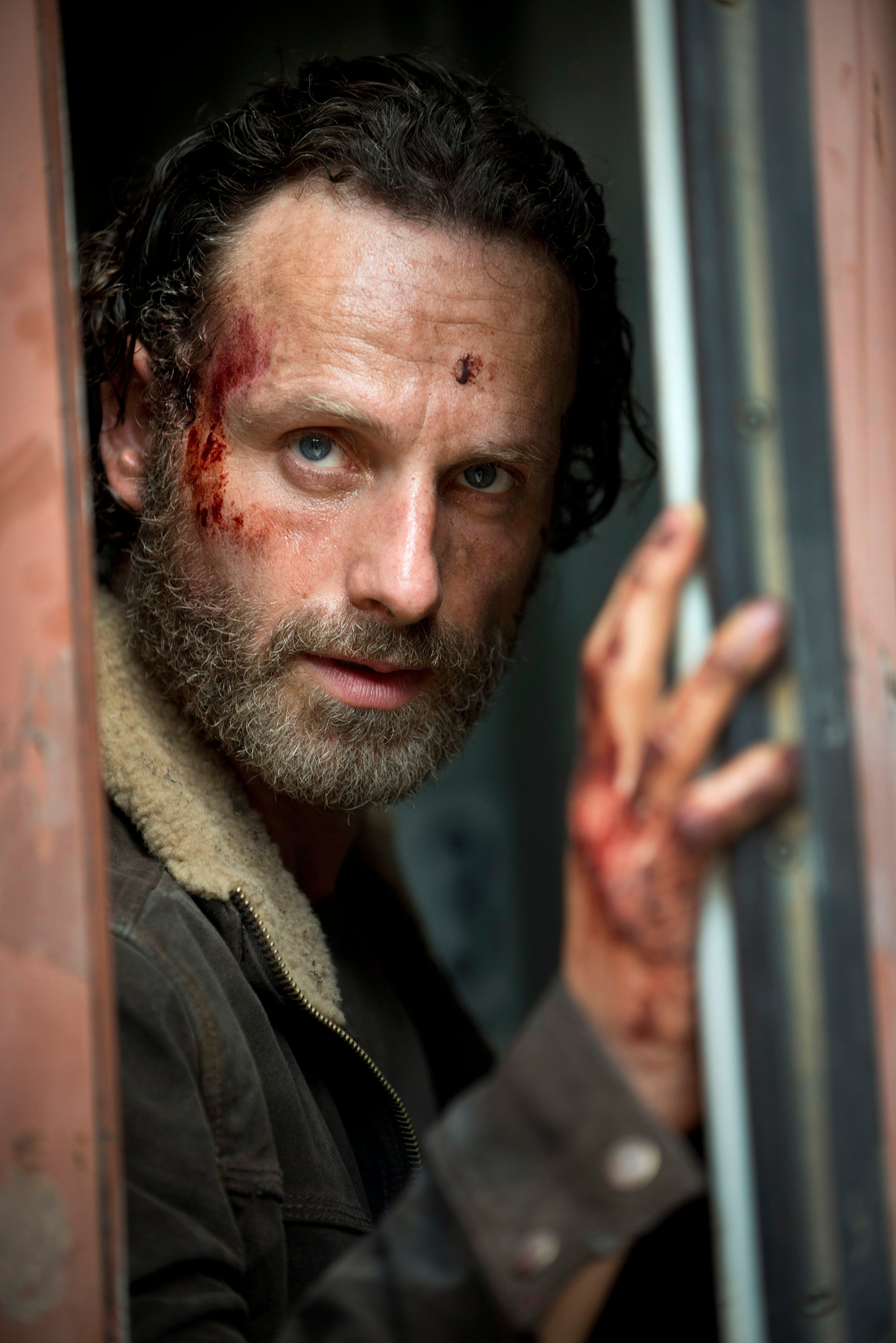 First Look TWD S5_1