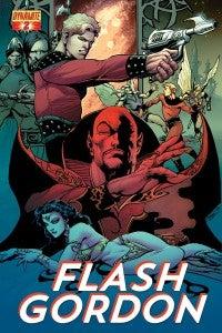 Flash02CovAnniversary
