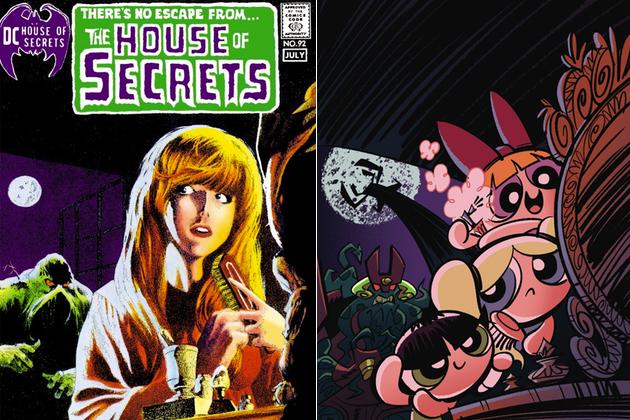 House-of-Secrets-92-Super-Secret-Crisis-War-2-covers1