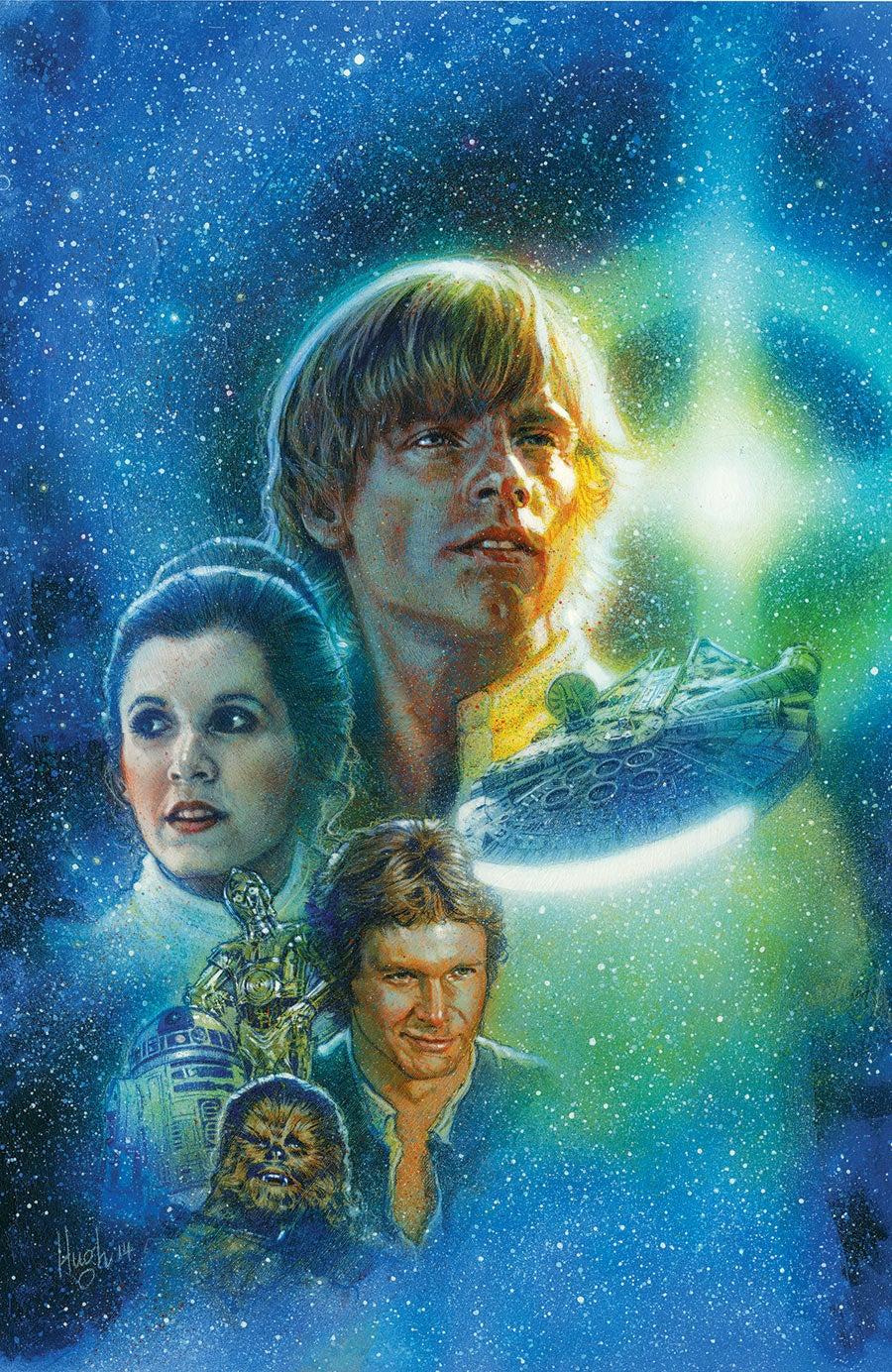 Star_Wars_20