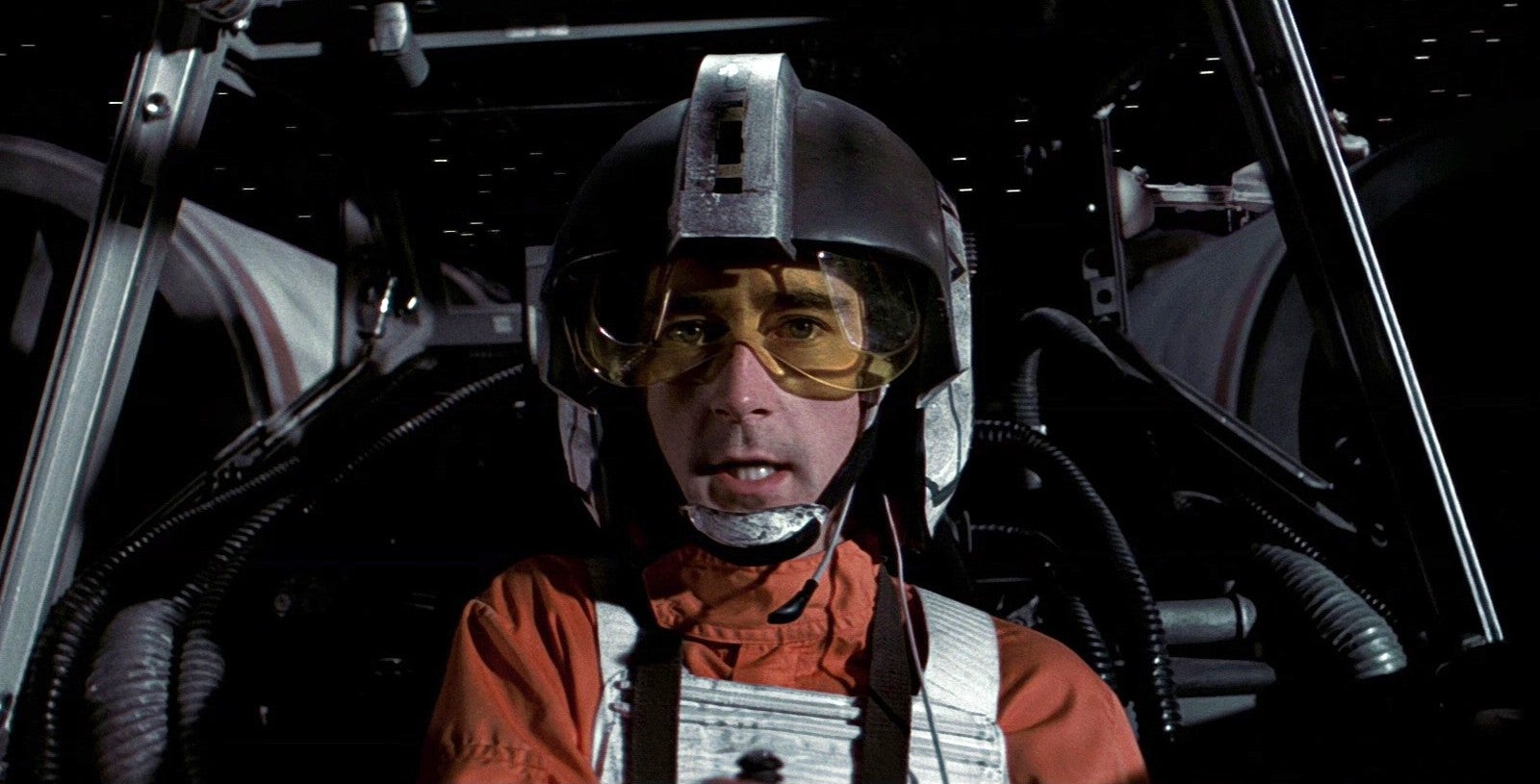 Wedge_Antilles_1