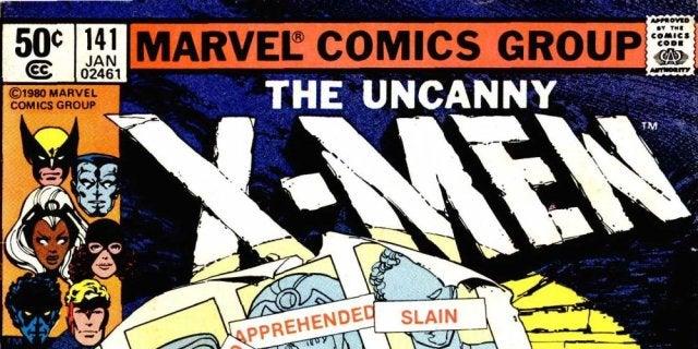 X-Men_Vol_1_141