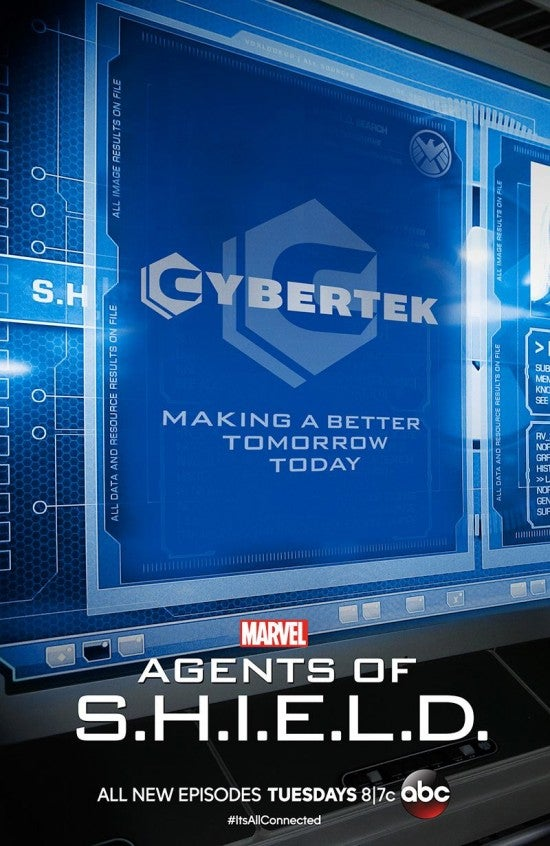 agents-of-shield-cybertek-ad