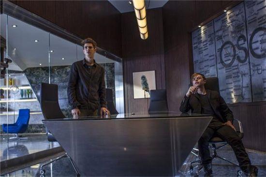 amazing-spider-man-2-directors-cut