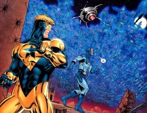 booster-gold-blue-and-gold-omacs