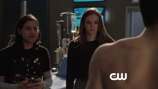 caitlin-and-cisco-the-flash