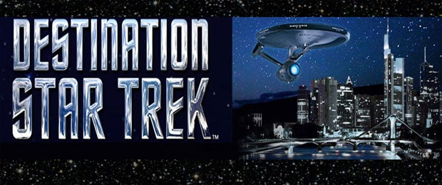 destination-star-trek
