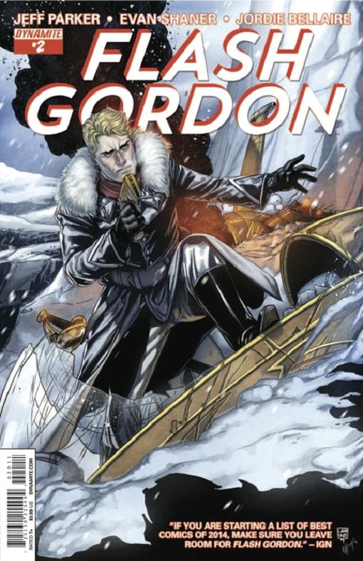 flash-gordon-2