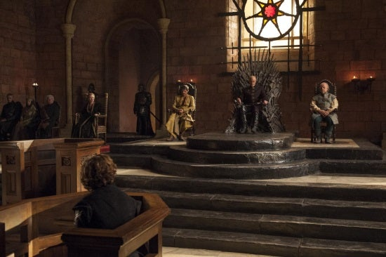 game of thrones the laws of gods and men (3)