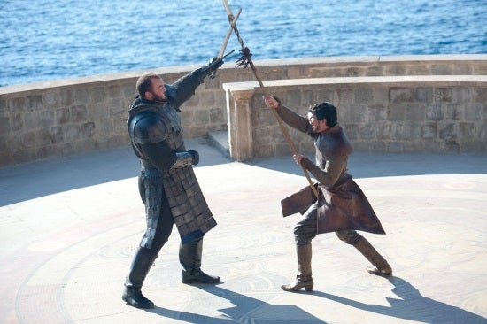 game of thrones - the mountain and the viper (4)