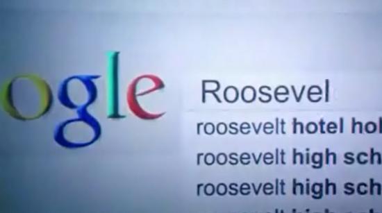 google-roosevelt