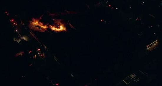 gotham-fire-warehouse