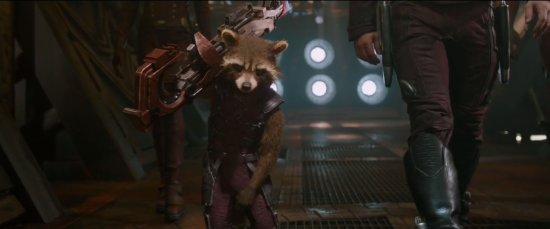 http://media.comicbook.com/wp-content/uploads/2014/05/guardians-of-the-galaxy-24.png