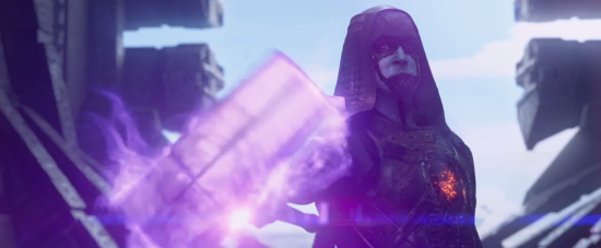 http://media.comicbook.com/wp-content/uploads/2014/05/guardians-of-the-galaxy-8.png