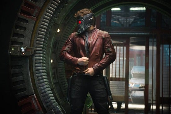 guardians of the galaxy star-lord (1)