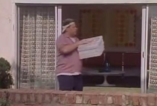 joe-quesada-pizza-guy-jay-and-silent-bob-strike-back