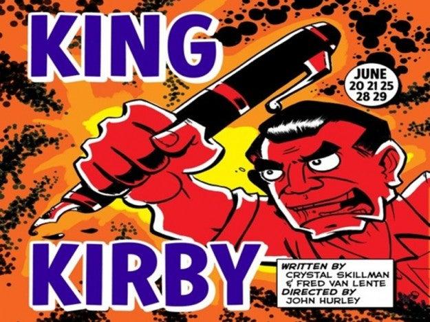 king-kirby-625x468
