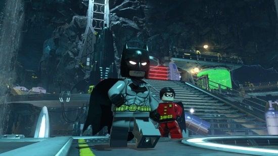 lego batman 3 (5)