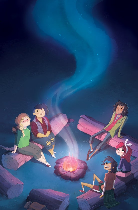 lumberjanes-1-second-print