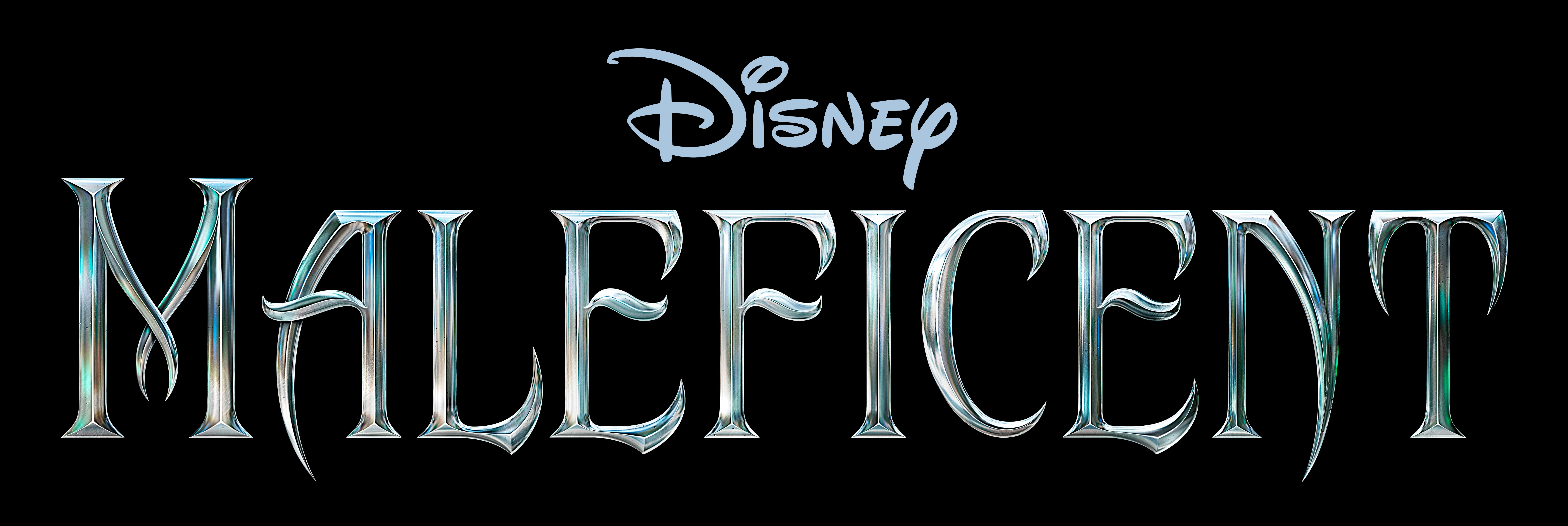 Disney Releases Free Interactive Maleficent Book
