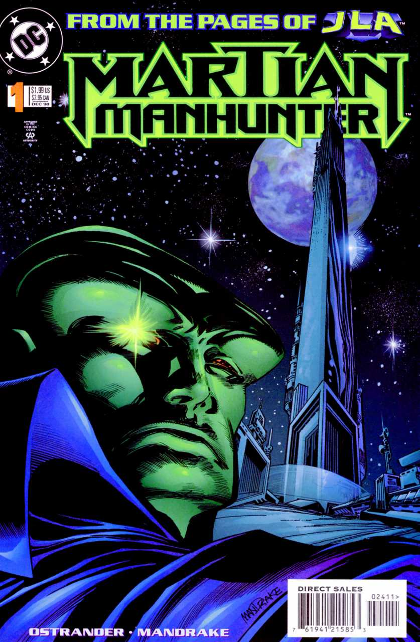 martian-manhunter-ostrander-mandrake