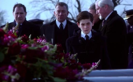 mayor-alfred-bruce-gotham-funeral