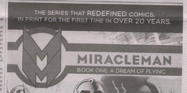 miracleman-ad