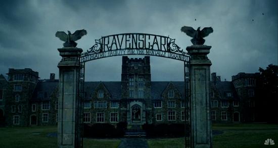 ravenscar-asylum