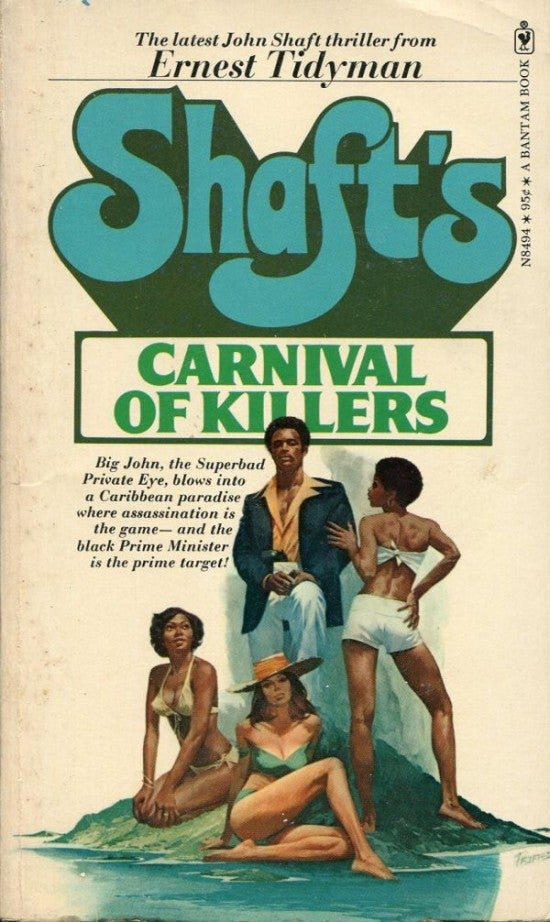 shaft-carnival-of-killers