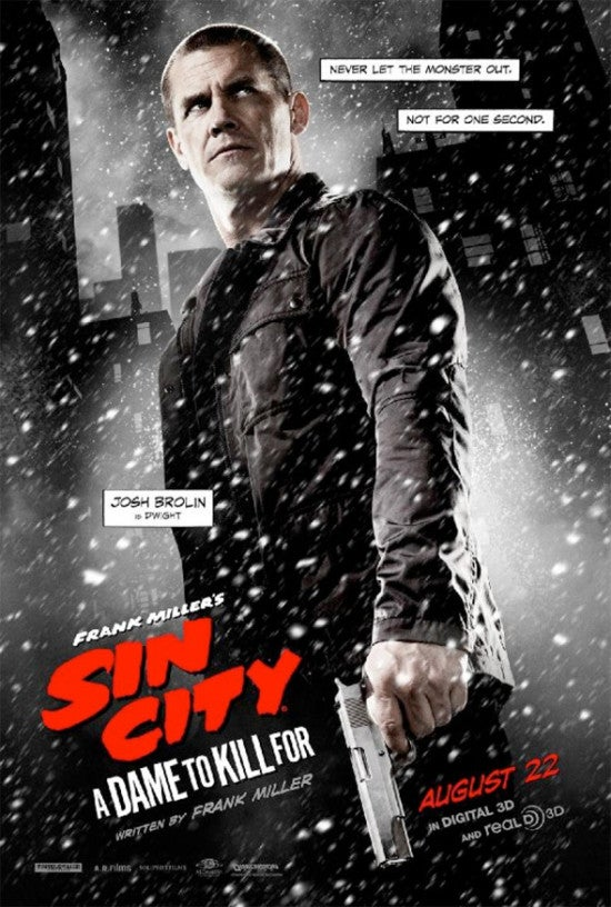 sin-city-dwight-poster