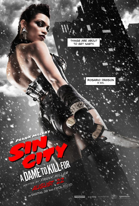 sin-city-gail-poster