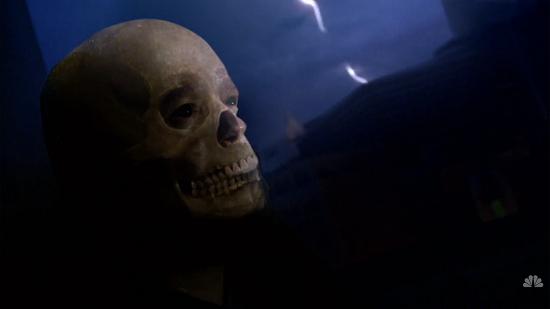 skull-hellblazer