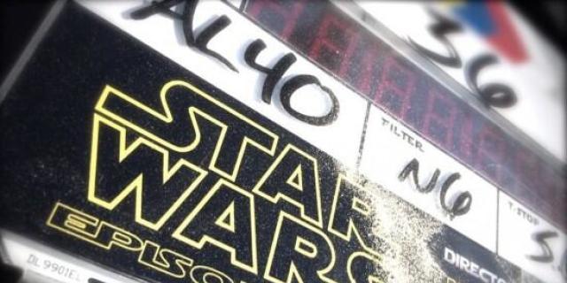 star-wars-episode-vii-filming-begins