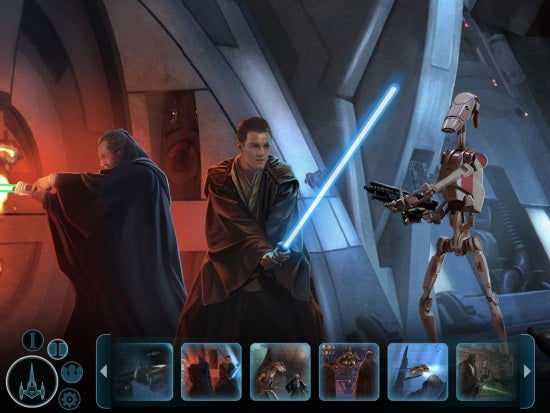 star-wars-journeys-phantom-menace-story-4