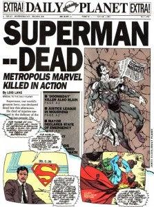 superman-dead