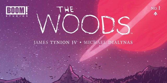 the-woods-1-2nd-print