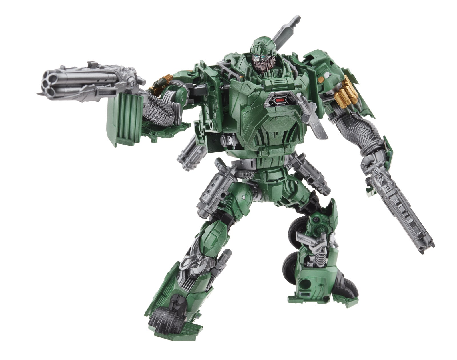 transformers-age-of-extinction-hound