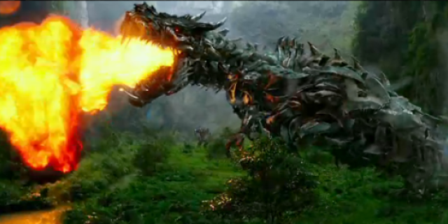 transformers age of extinction trailer (1)