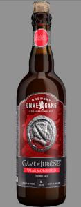 Valar Morghulis Beer