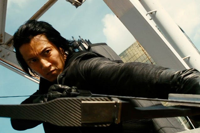 will-yun-lee-the-wolverine