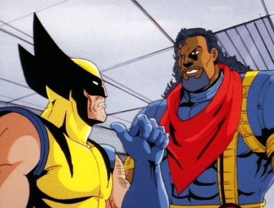 x-men-animated-series-days-of-future-past-bishop