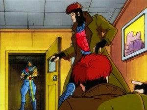 x-men-animated-series-season-1-12-days-of-future-past-part-2-bishop-gambit-mystique