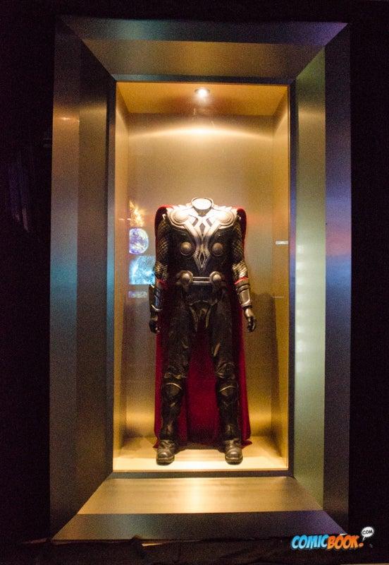 AvengersTour-1