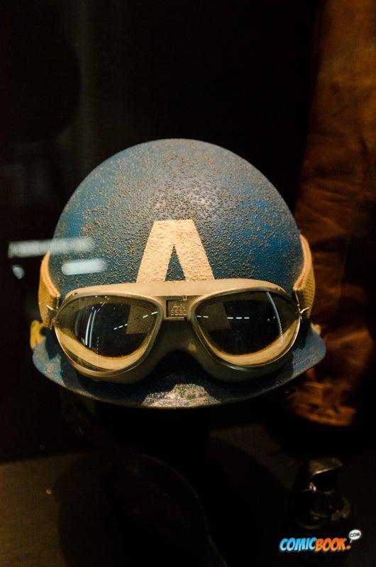 AvengersTour-23