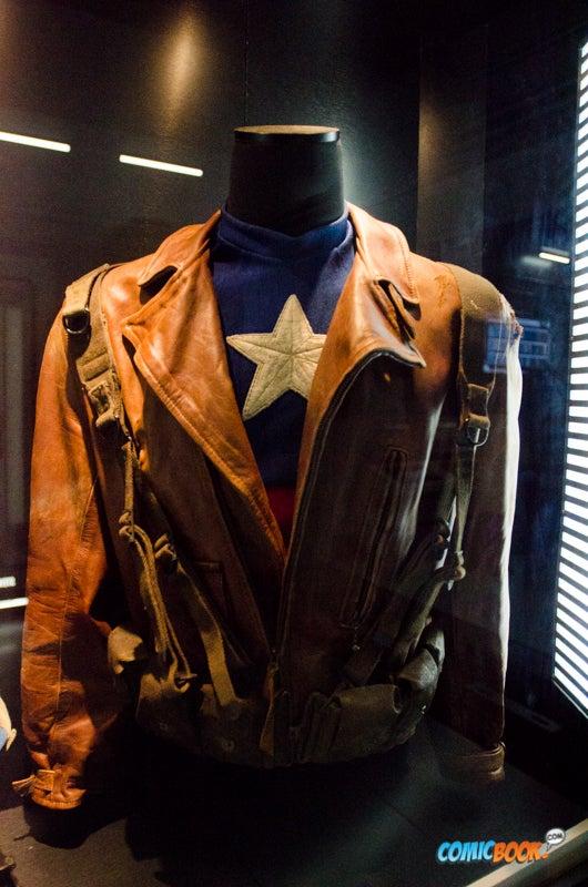 AvengersTour-24