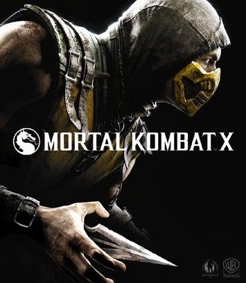 mortalkombatx_keyart_70dpi_jpg_jpgcopy